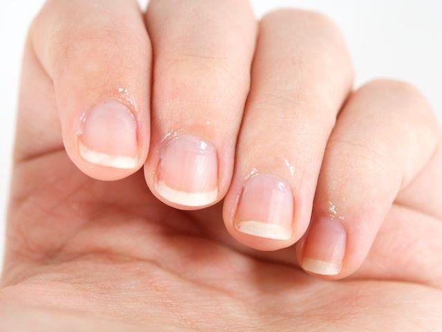 cliomakeup-cuticole-unghie-rimedi-5