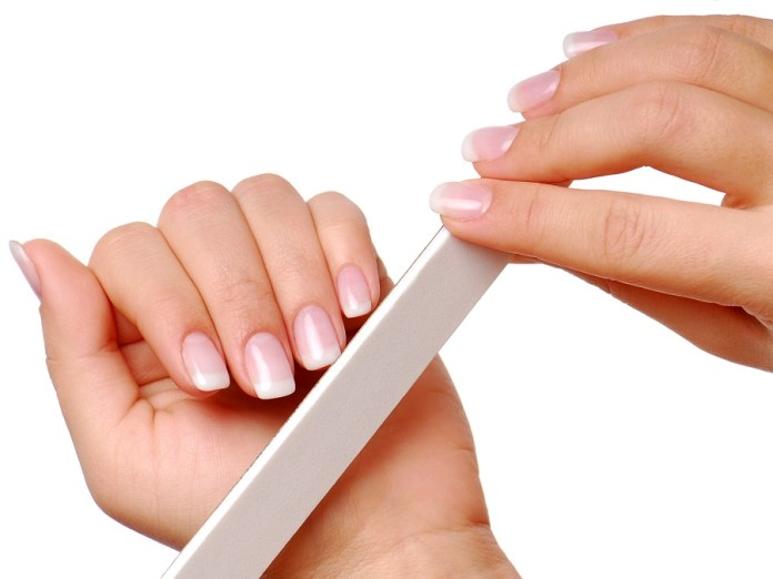 cliomakeup-cuticole-unghie-rimedi-10