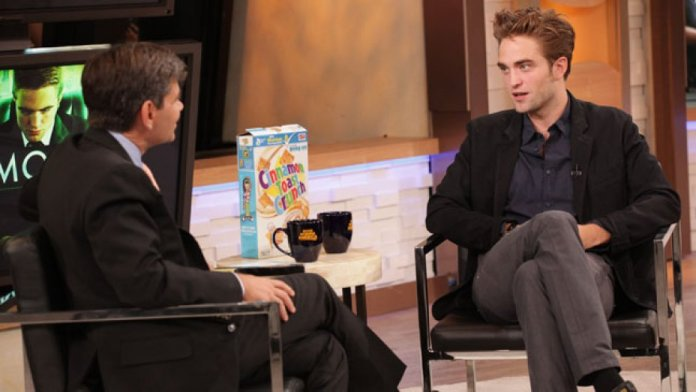cliomakeup-ossessioni-celebrity-18-robert-pattinson