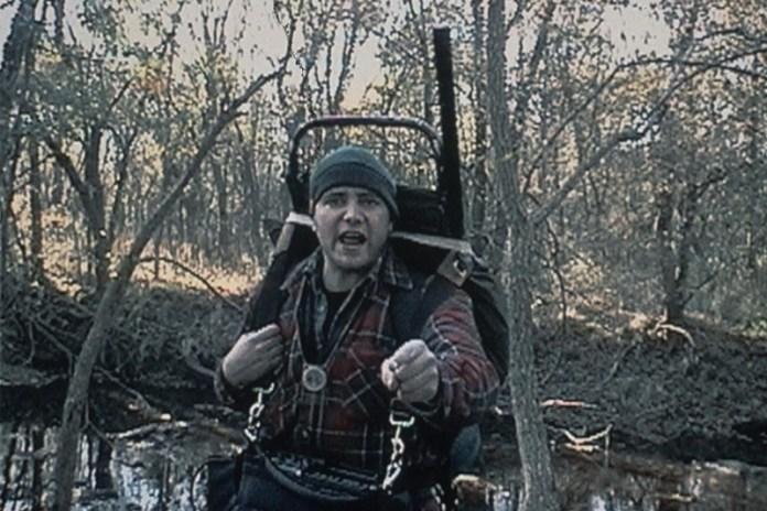 cliomakeup-film-low-budget-diventati-un-successo-22