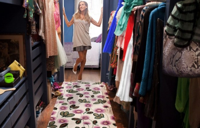 ClioMakeUp-moda-serie-tv-amate-appassionate-fashion-17