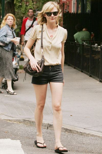 cliomakeup-come-indossare-havaianas-28-bonton