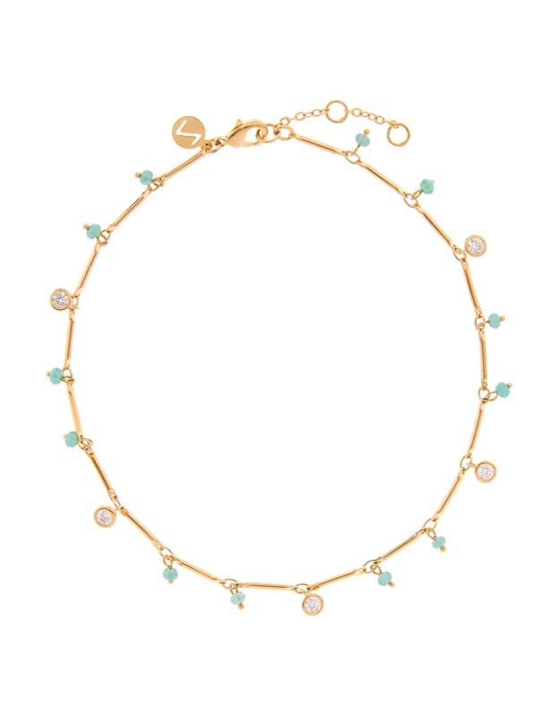 ClioMakeUp-gioielli-estate-2017-accessori-moda-braccialetti-cavigliere-collane-orecchini-choker-13