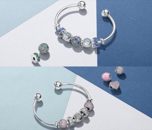 ClioMakeUp-gioielli-estate-2017-accessori-moda-braccialetti-cavigliere-collane-orecchini-choker-1