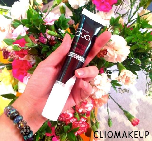 ClioMakeUp-colore-capelli-tinta-fai-da-te-casa-senza-ammoniaca-olia-garnier-schiarire-scurire-balsamo.001