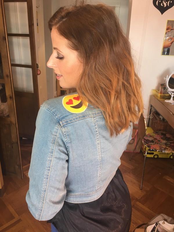 cliomakeup-personalizzare-vestiti-9