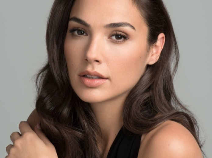 cliomakeup-wonder-woman-gal-gadot-segreti-beauty-2