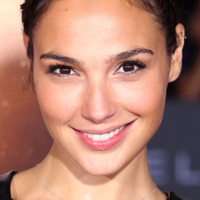 cliomakeup-wonder-woman-gal-gadot-segreti-beauty-9