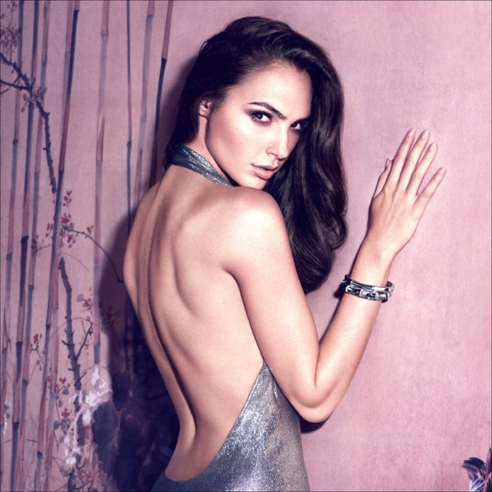 cliomakeup-wonder-woman-gal-gadot-segreti-beauty-17