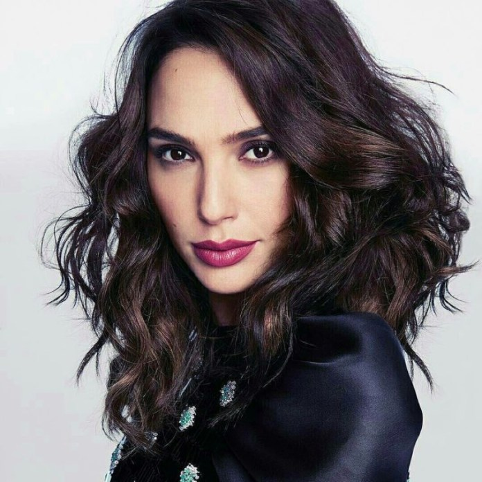 cliomakeup-wonder-woman-gal-gadot-segreti-beauty-21