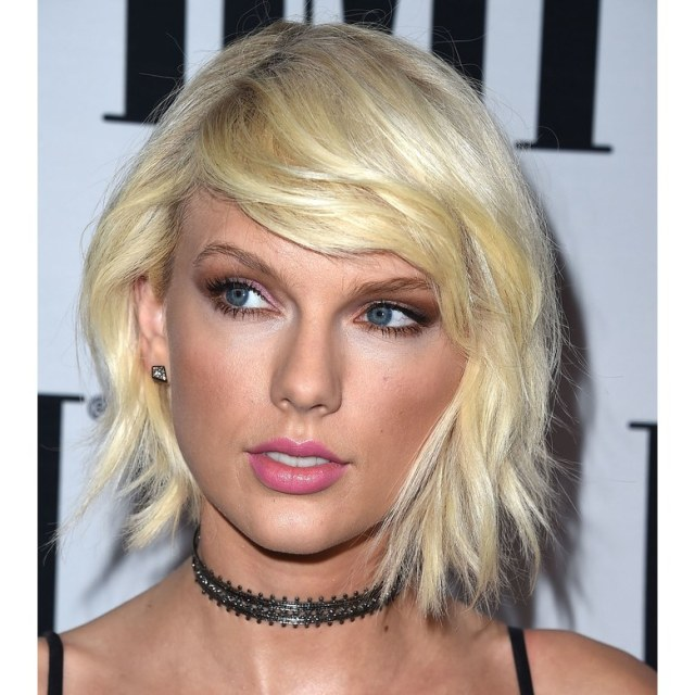 cliomakeup-tagli-corti-estate-8-taylor-swift