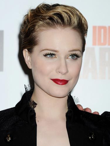 cliomakeup-tagli-corti-estate-10-evan-rachel-wood