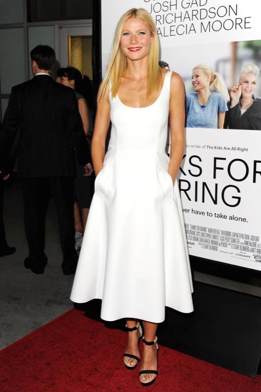 ClioMakeUp-vestiti-bianchi-abbinamenti-abiti-estate-look-22
