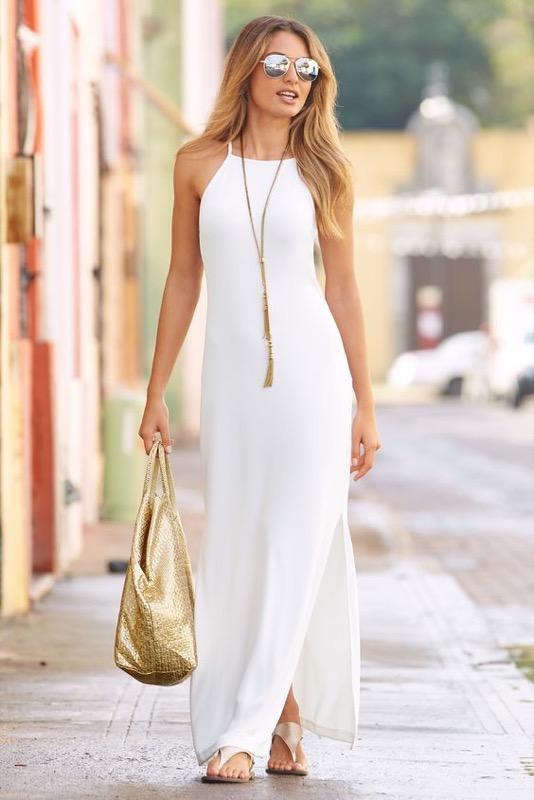 ClioMakeUp-vestiti-bianchi-abbinamenti-abiti-estate-look-14