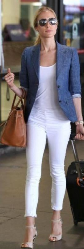 ClioMakeUp-vestiti-bianchi-abbinamenti-abiti-estate-look-11