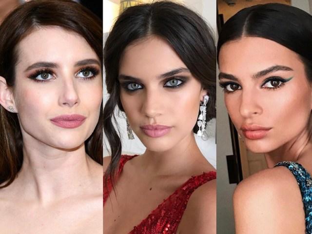 ClioMakeUp-trucchi-ispirazione-estate-2017-colori-trend-look-beauty-look-29