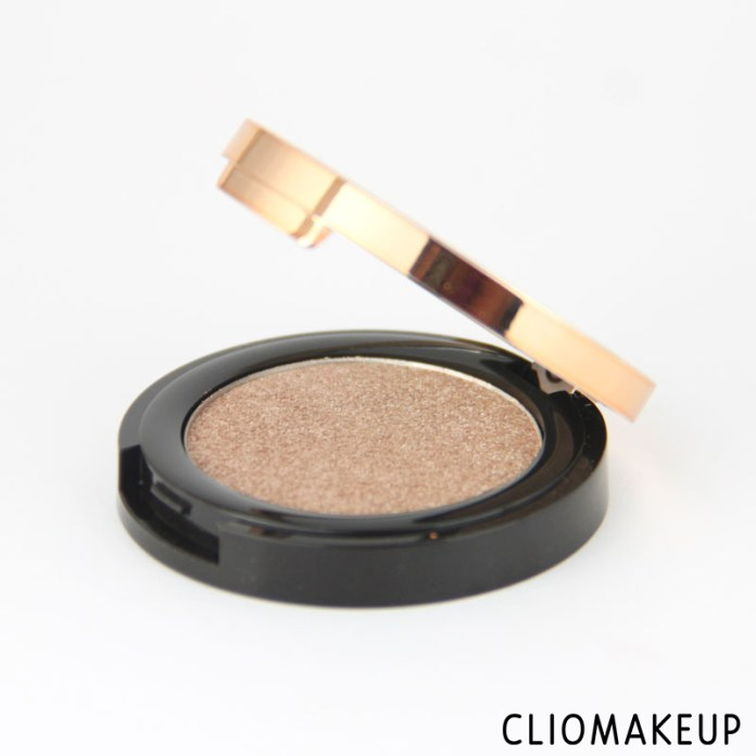cliomakeup-recensione-savanna-3d-gold-eyeshadow-pupa-2