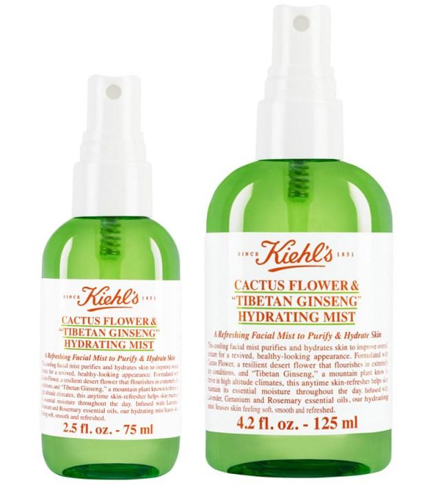 cliomakeup-prodotti-finiti-4-spray-kiehls