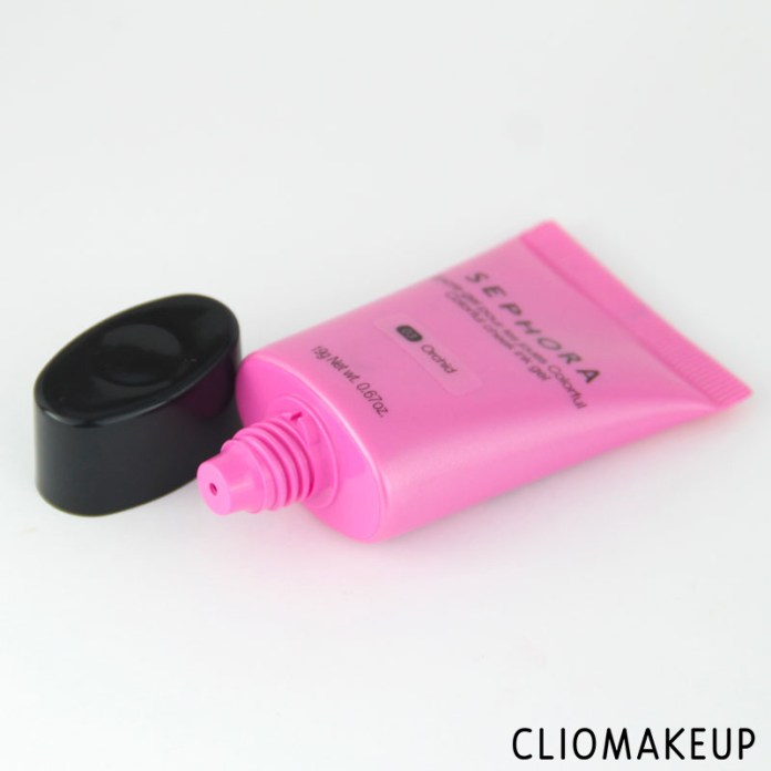 cliomakeup-recensione-blush-colorful-cheek-ink-gel-sephora-4