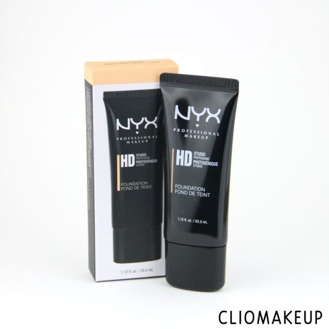 cliomakeup-recensione-fondotinta-high-definition-foundation-nyx-1
