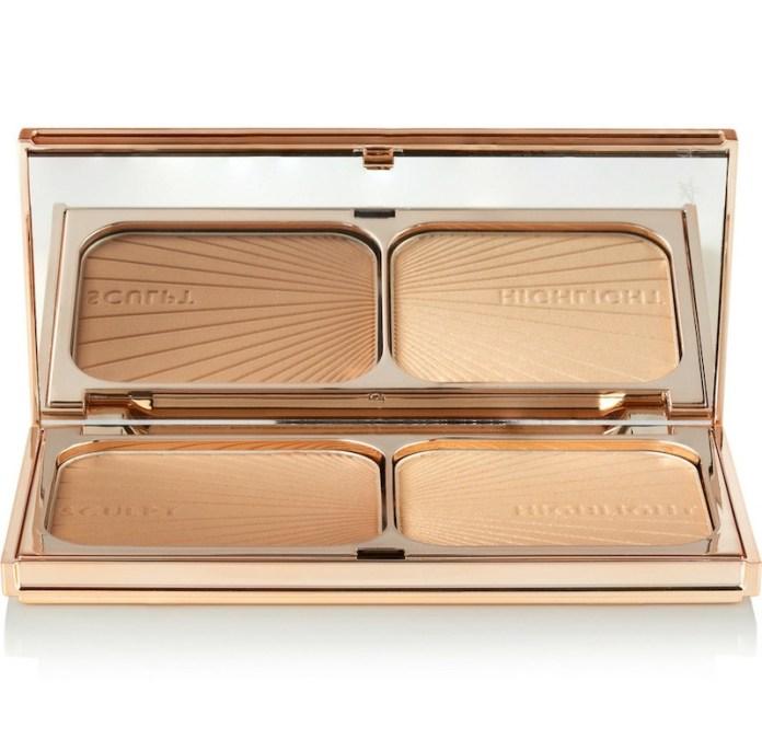 ClioMakeUp-prodotti-makeup-top-estate-red-carpet-celebrity-star-vip-03