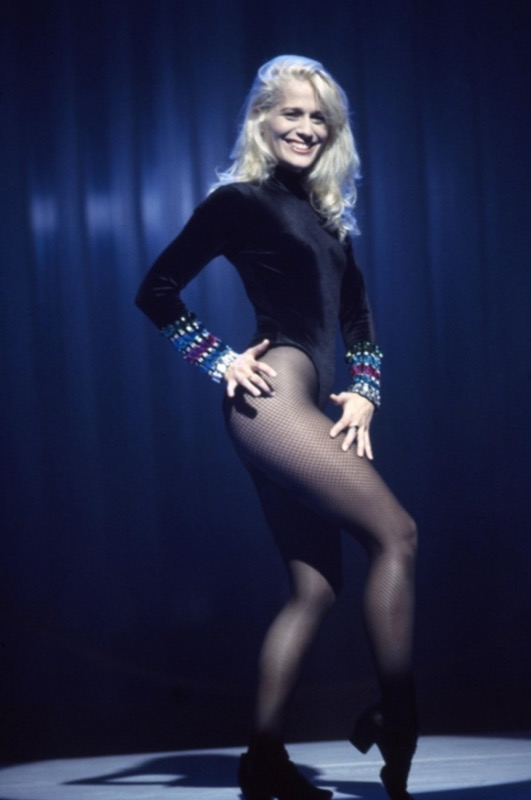 ClioMakeUp-celebrity-italiane-anni-90-5