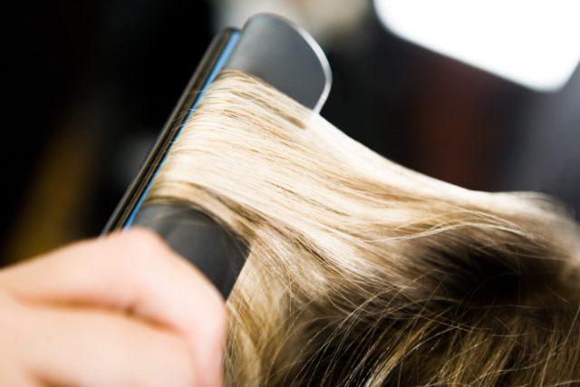 cliomakeup-capelli-rovinati-1