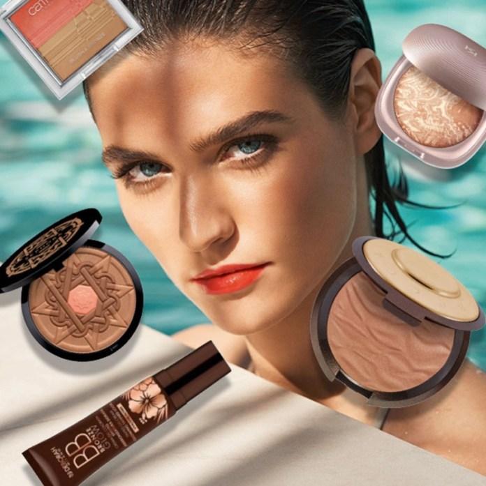 cliomakeup-nuovi-bronzer-estate-2017-sunkissed-skin-1