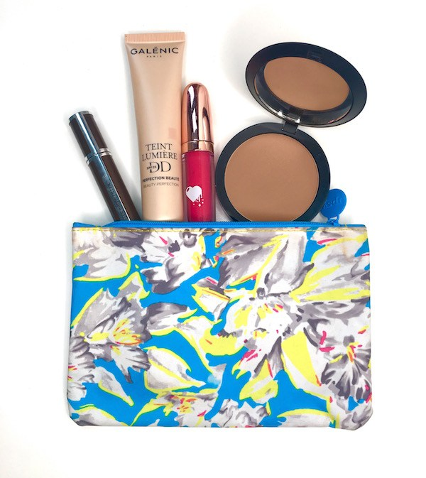 cliomakeup-make-up-estivo-18-pochette