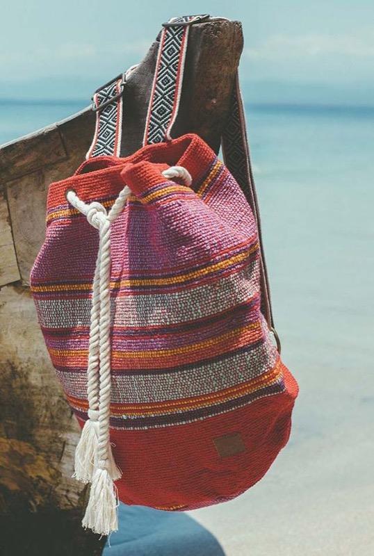 ClioMakeUp-borse-estate-spiaggia-comode-belle-zaini-13