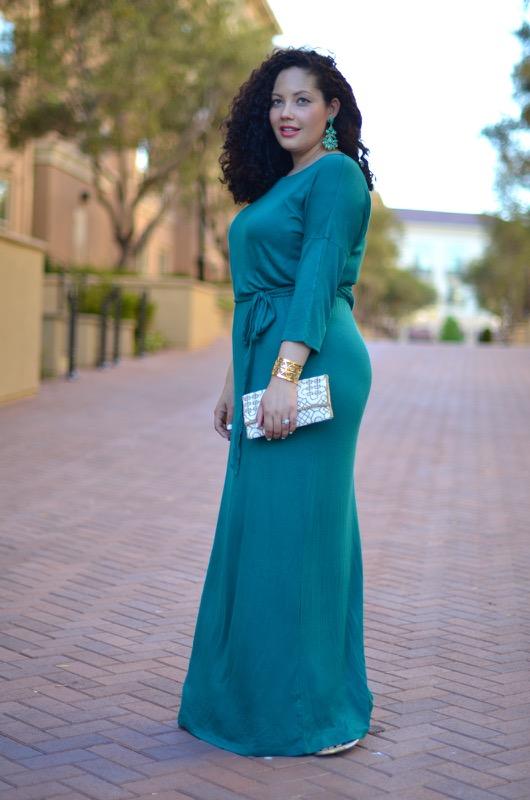 ClioMakeUp-capi-indispensabili-mettere-sempre-valigia-pantaloni-camicia-foulard-vestito-scarpe-13