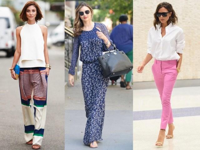 ClioMakeUp-capi-indispensabili-mettere-sempre-valigia-pantaloni-camicia-foulard-vestito-scarpe-2