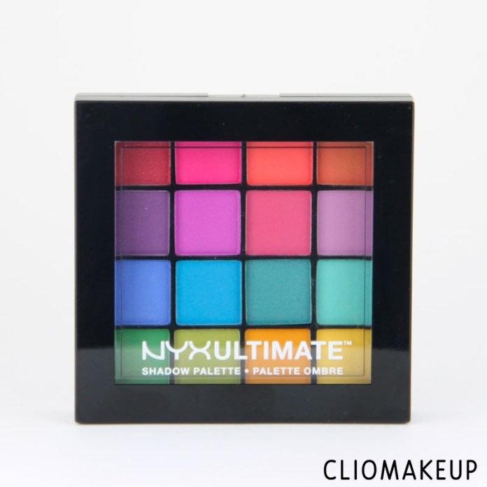 cliomakeup-recensione-ultimate-shadow-palette-nyx-1