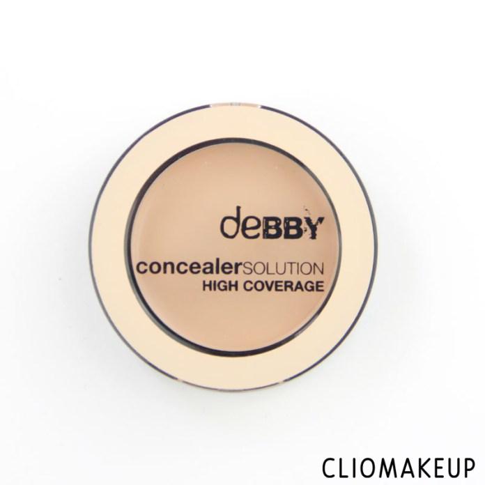 cliomakeup-recensione-correttore-concealer-solution-high-coverage-debby-1