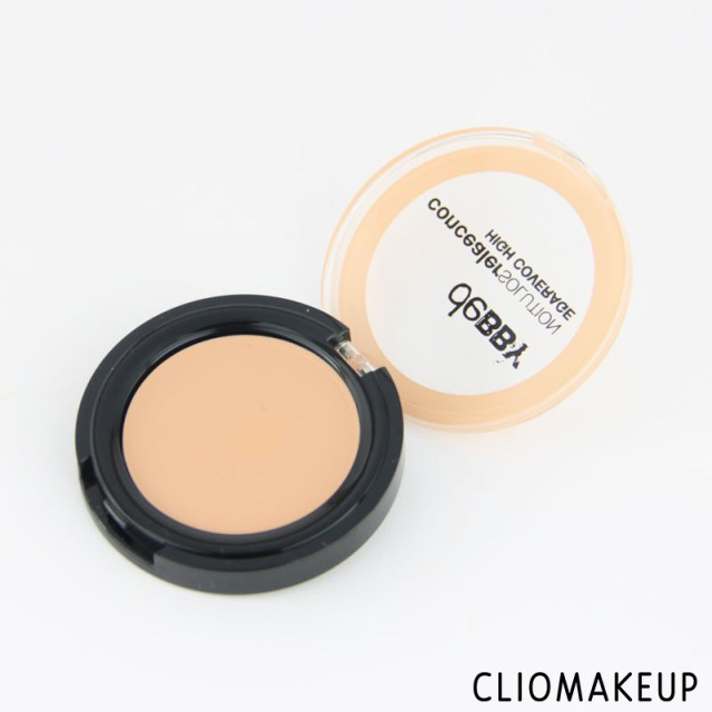 cliomakeup-recensione-correttore-concealer-solution-high-coverage-debby-3
