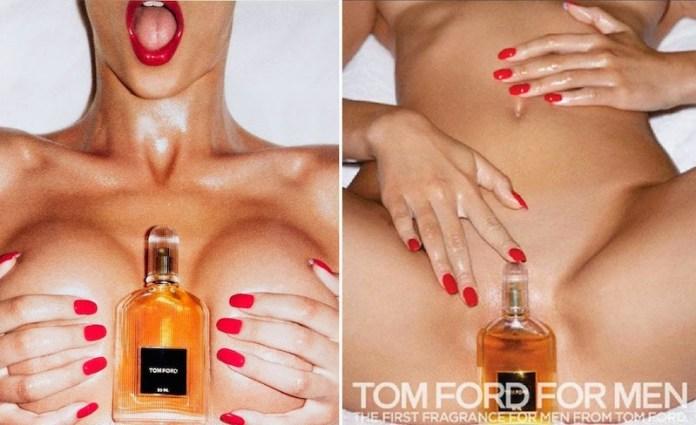 ClioMakeUp-pubblicita-scandalose-ritirate-moda-beauty-tom-ford-for-men-01
