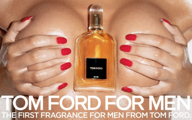 ClioMakeUp-pubblicita-scandalose-ritirate-moda-beauty-tom-ford-for-men