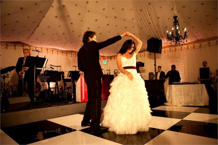 ClioMakeUp-matrimoni-vip-celebrati-in-diretta-tv-celebrity-19