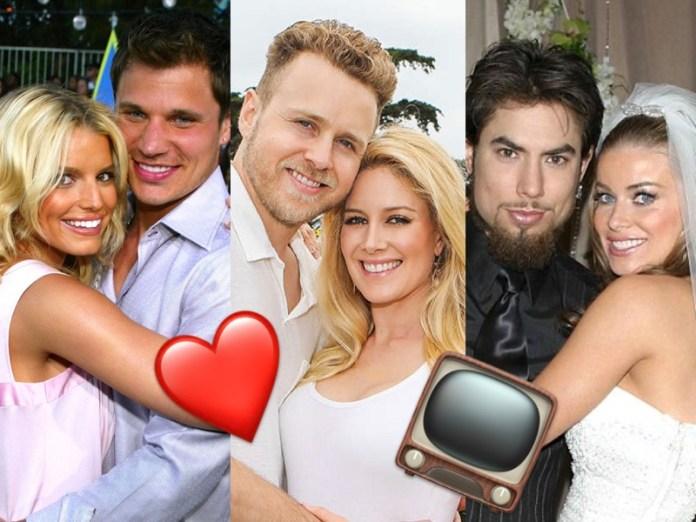ClioMakeUp-matrimoni-vip-celebrati-in-diretta-tv-celebrity-18