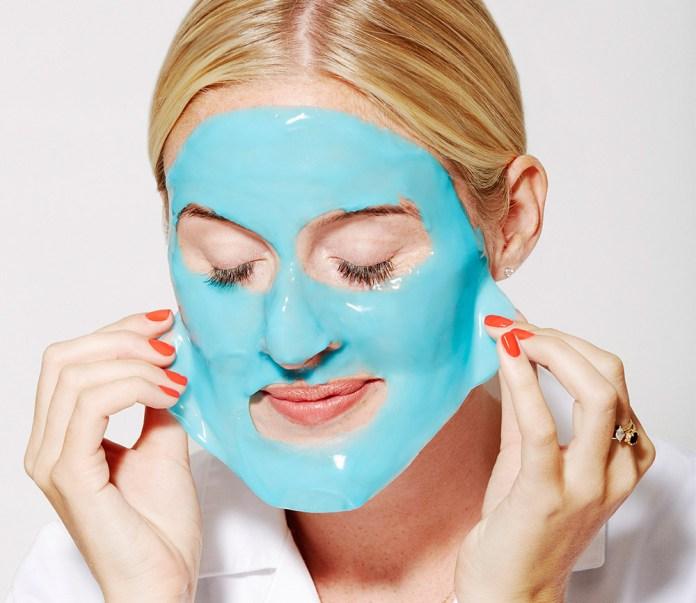 cliomakeup-rubber-mask-1