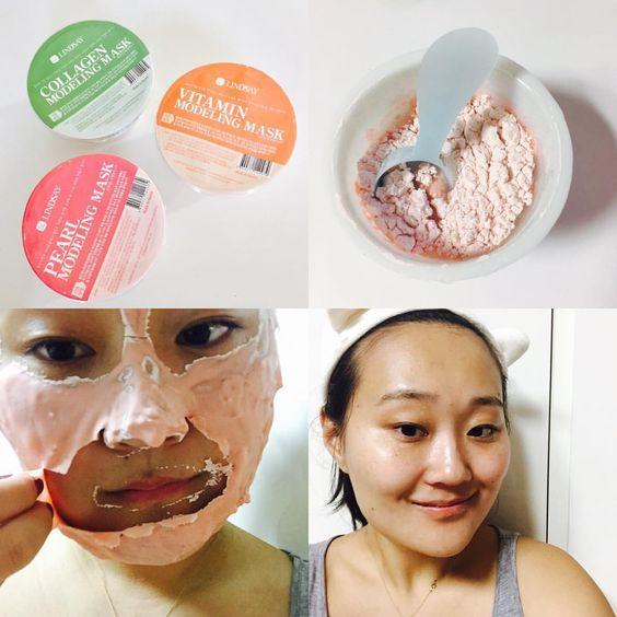 cliomakeup-rubber-mask-3-lindsay