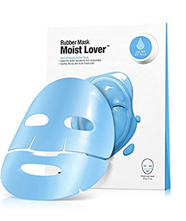 cliomakeup-rubber-mask-5-dr-jart