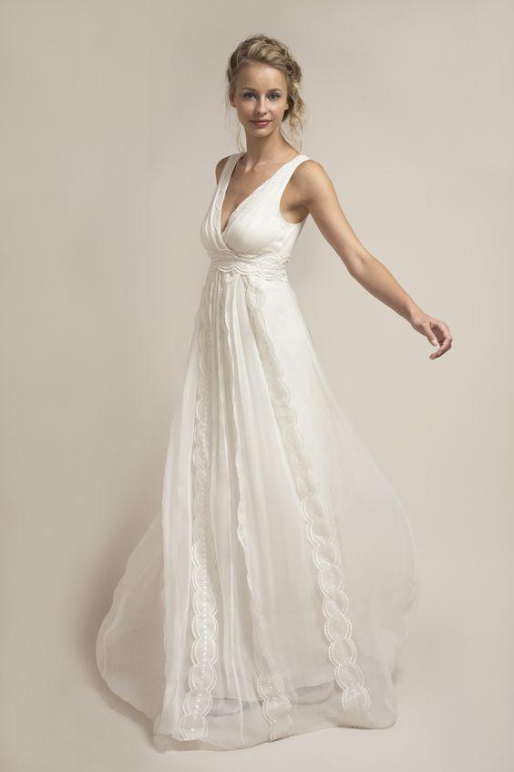 cliomakeup-acconciature-abito-sposa-14