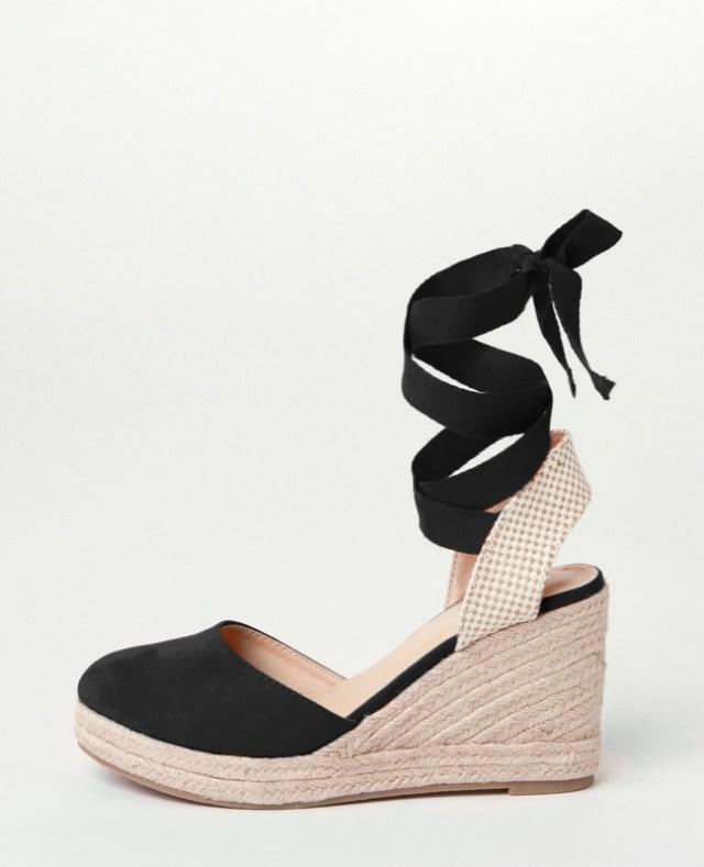 ClioMakeUp-scarpe-estate-2017-tendenze-trend-moda-outfit-abbinamenti-14