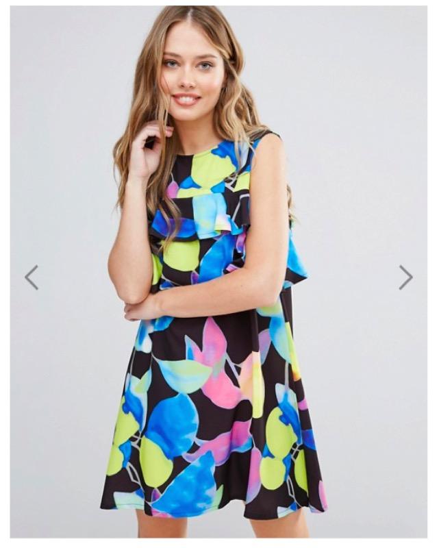 4988f6a56edb ClioMakeUp-vestiti-estivi-asos-trend-stagione-fashion-moda-