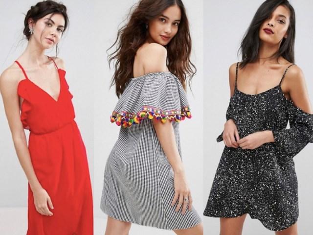 ClioMakeUp-vestiti-estivi-asos-trend-stagione-fashion-moda-estate-23.jpeg