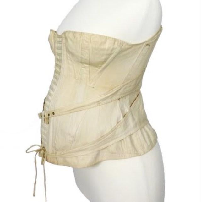cliomakeup-evoluzione-vestiti-maternita-premaman-4