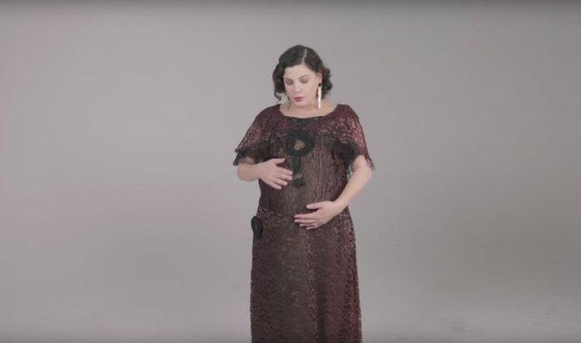 cliomakeup-evoluzione-vestiti-maternita-premaman-8