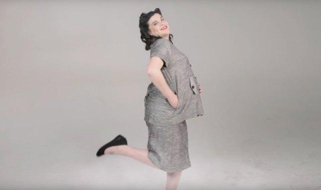 cliomakeup-evoluzione-vestiti-maternita-premaman-12