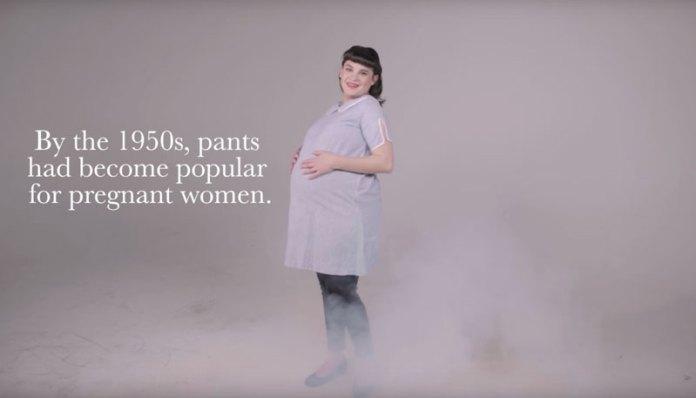 cliomakeup-evoluzione-vestiti-maternita-premaman-17